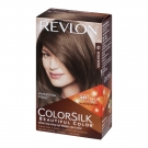 Revlon ColorSilk Beautiful Color 41 Medium Brown