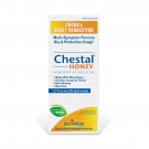 Boiron Chestal Honey Cough & Congestion Cough Syrup - 6.7oz