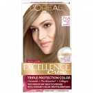 L'Oreal Excellence Creme - 7-1/2A Medium Ash Blonde