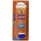 Banana Boat Sport Performance Sunscreen, Spf 30, Water Resistant, 1 Fl Oz