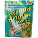 F.M. Brown's Second Helpins Parakeet Treats - 9oz Bag