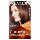 Revlon Colorsilk Beautiful Color 40 Medium Ash Brown