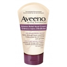 Aveeno Intense Relief Hand Cream - 3.5oz