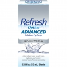 Refresh Optive Advanced Drop 10ml