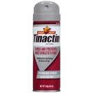 Tinactin Powder Spray 4.6oz