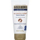 Gold Bond Eczema Relief Hand Cream 3oz