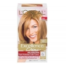 L'Oreal Paris Excellence Creme #8 Medium Blonde