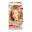 L'Oreal Paris Excellence Creme #8 Medium Blonde