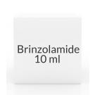 Brinzolamide 1% Ophthalmic Suspension- 10ml