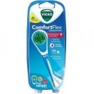 Vicks ComfortFlex Digital Thermometer