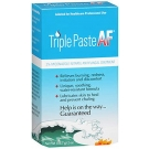Triple Paste Antifungal AF Ointment-2oz