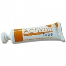Activon Manuka Honey Advanced Wound Care- 25g Tube