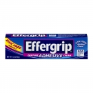 Effergrip Denture Adhesive Cream, 1.5 oz