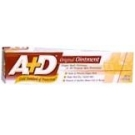 A&D Ointment Original  1.5oz