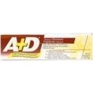 A&D Original Ointment 4oz
