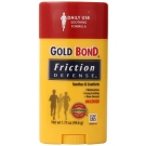 Gold Bond Friction Defense Unscented, 1.75 OZ