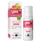 Yes to Grapefruit Even Skin Tone Moisturizer with SPF 15 - 1.01oz Bottle