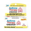 TRP Asthma Therapy Fast Dissolving Tablets, Homeopathic 70 ct