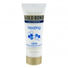 Gold Bond Ultimate Healing Skin Therapy Lotion Aloe 1oz