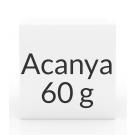 Acanya 1.2-0.025% Gel- 50g