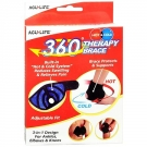 Acu-Life 360 Degree Hot & Cold Therapy Brace