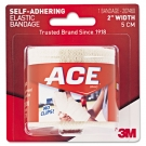 ACE Self-Adhering Elastic Bandage 2
