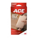 ACE Hot & Cold Compress with Sleeve 4