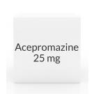 Acepromazine (Acepromazine Maleate) 25mg Tablets