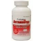 Acetaminophen (325mg) - 1000 Tablets