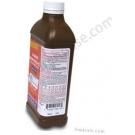 Acetaminophen Liquid Pain Relief (Cherry) - 16 fl. oz.