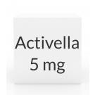Activella 0.5mg-0.1 mg (28 Tablet Pack)