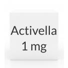 Activella 1mg-0.5 mg (28 Tablet Pack)
