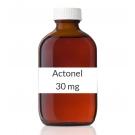 Actonel 30mg Tablets - 30 Count Bottle