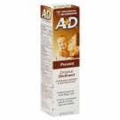 A&D Original Ointment 4oz ***DISCONTINUED***