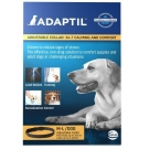 Adaptil Collar Med/Large Dog - Size : Necks up to 26.4