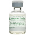 Adequan Canine 100mg/ml (2 x 5 ml Vials)