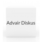 Advair Diskus 500-50 - 60 Metered Doses