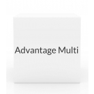 Advantage Multi (For Dogs 55-88 lbs) - 6 Month Pack (Blue)***Processing Time 7 - 10 Days***
