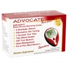 Advocate Redi-Code Plus Speaking Meter