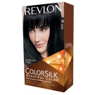Revlon Colorsilk Beautiful Color #10 Black