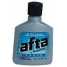 Afta Skin Conditioner Fresh 3oz****OTC DISCONTINUED 3/3/14