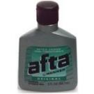 Afta Skin Conditioner Original 3oz****OTC DISCONTINUED 3/3/14