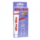 After Bite The Itch Eraser for Kids- 0.7oz