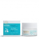 Lavido Age Away Hydrating Night Cream 1.69 oz