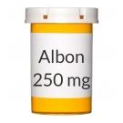 Albon 250mg Tablet