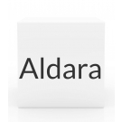 Aldara 5% Cream - 12 Packets