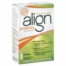 Align Probiotic Supplement- 28ct