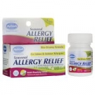 Hyland's Seasonal Allergy Relief Quick Dissolve Tablets - 60ct