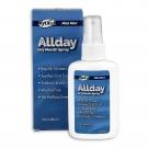 Xylitol Allday Dry Mouth Spray- 2oz