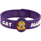AllerMates Cat Allergy Alert Wristband -